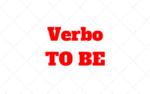 Que es el verbo TO BE? Cómo usar en Inglés? Con Ejercicios!