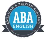 ABA English ¿Cuánto cuesta e Ventajas de usar? Cómo Funciona