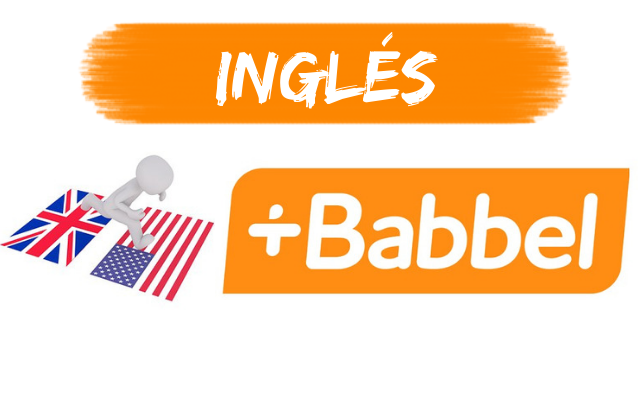 ingles babbel