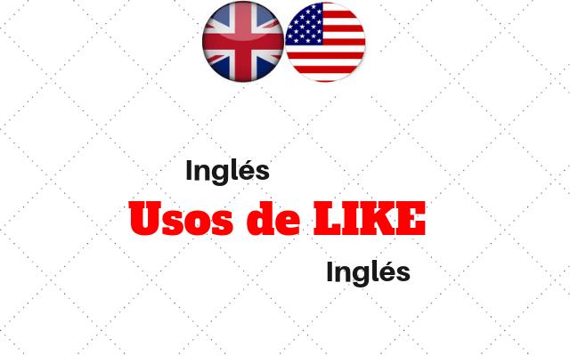 ingles like