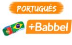 Curso de Portugués Babbel ¿Es Bueno?